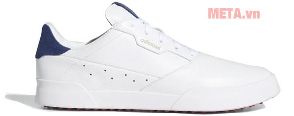 Hình ảnh giày golf dành cho nam