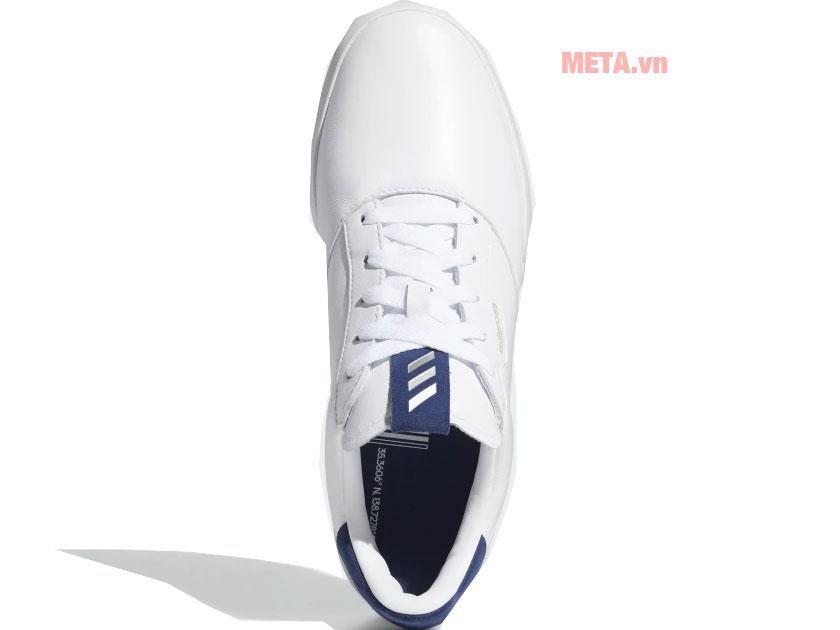 Dây giày có thể điều chỉnh độ ôm chân theo sở thích
