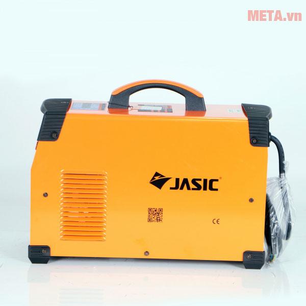 Máy hàn Jasic Tig 300 W229 thiết kế nhỏ gọn