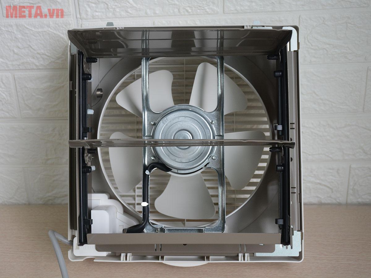 Quạt thông gió mini Panasonic