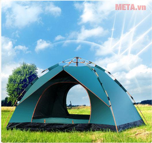 lều trại 1 lớp bật tự động MTV0201 (2 người)