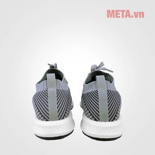 Giày chạy bộ Jogarbola