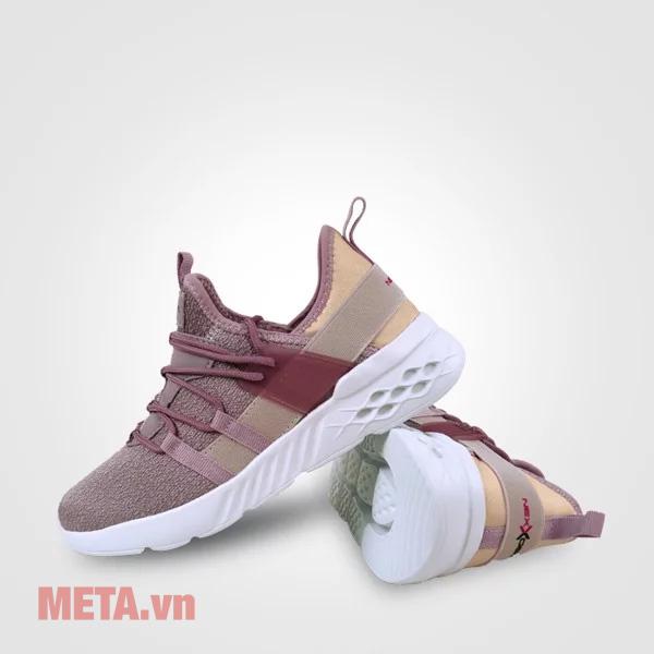 Giày thể thao Nexgen