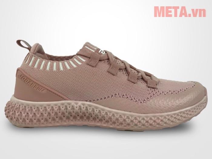Giày thể thao Jogarbola