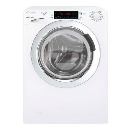Hình ảnh máy giặt Candy GVS 148THC3/1-04