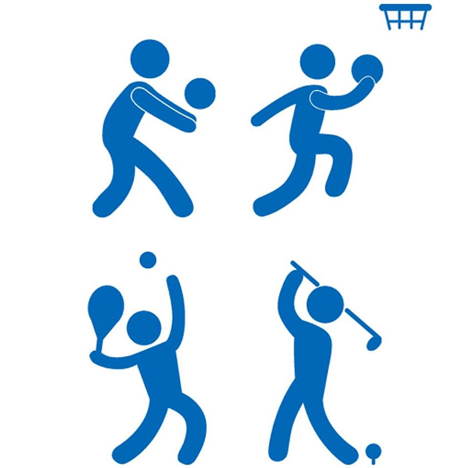 Sử dụng đai để hạn chế chấn thương khi luyện tập thể thao