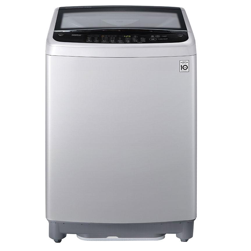 Hình ảnh máy giặt LG Smart Inverter T2553VS2M