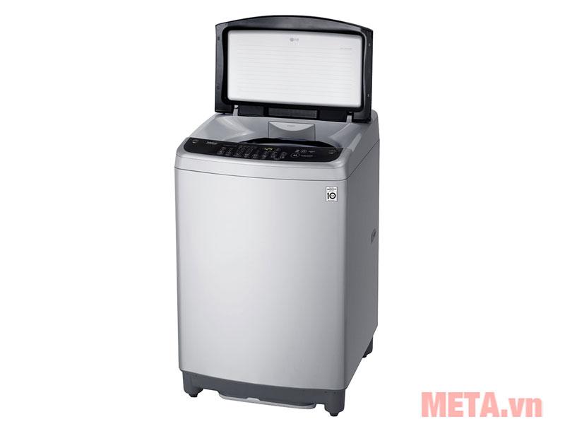 Máy giặt cho cửa hàng