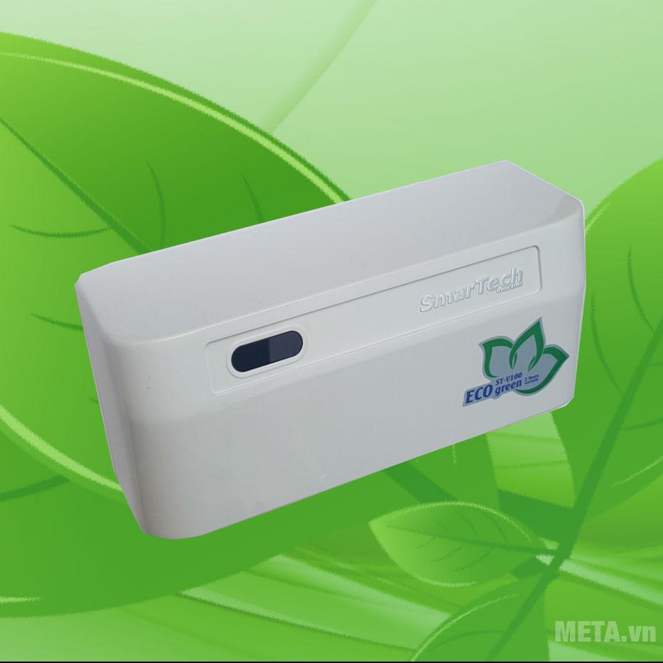 Hình ảnh van cảm ứng Smartech ST - V100