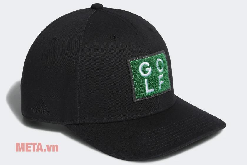 Mũ Adidas Golf Turf