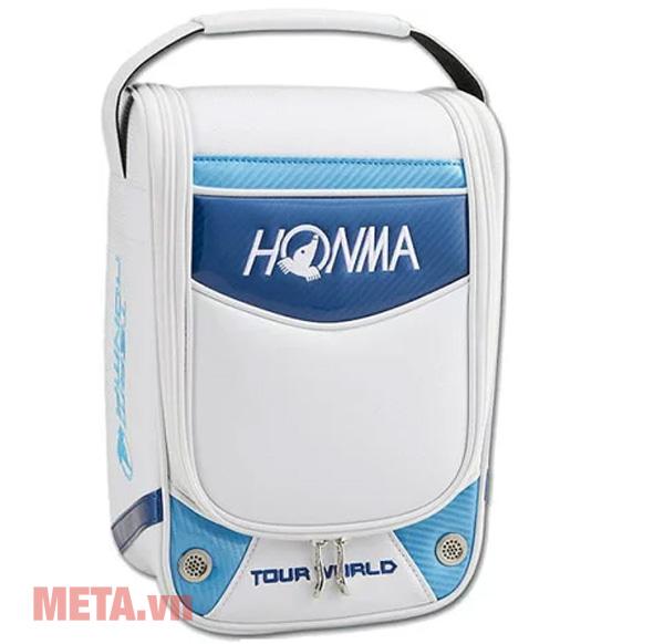 Túi đựng giầy Honma