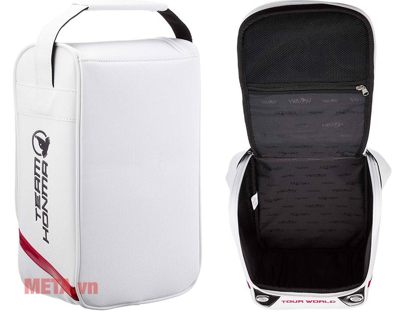 Túi đựng giầy Honma SC1901