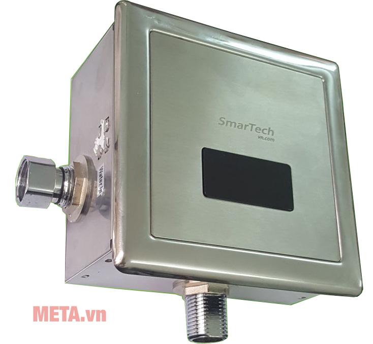 Van cảm ứng Smartech