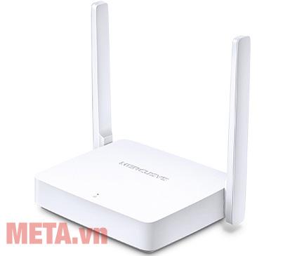 Bộ phát Wifi không dây Mercusys