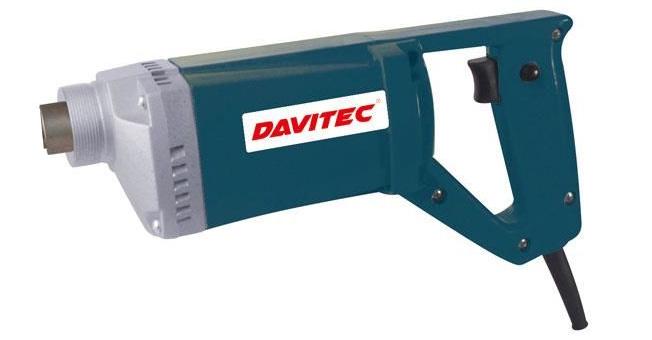 Davitec DV5017
