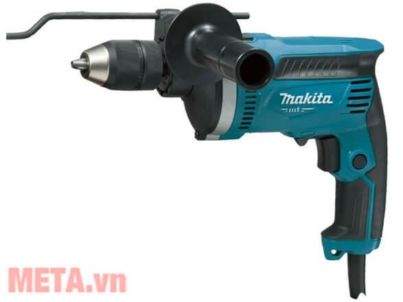 Makita M8101B