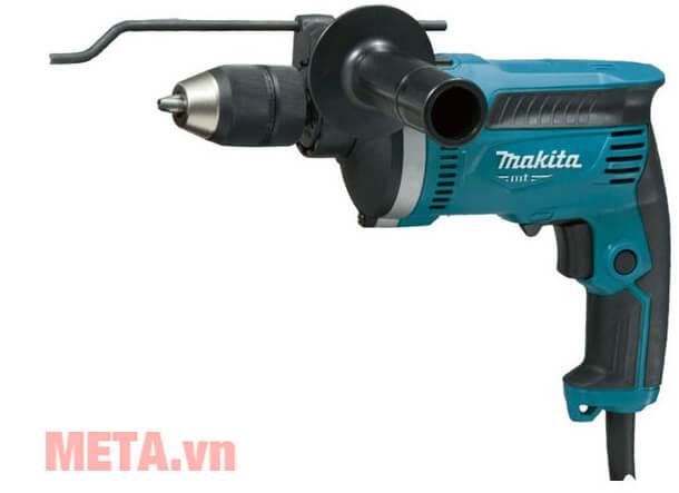 Makita M8104B
