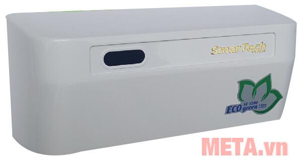 Smartech ST-V200