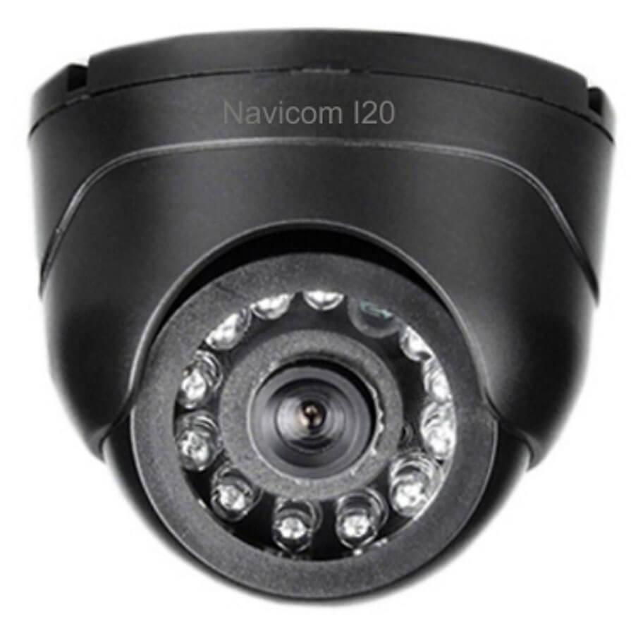 Camera hành trình Navicom I20