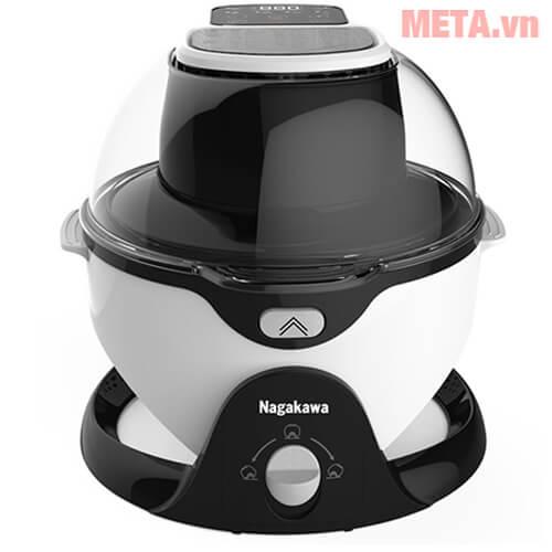 Nagakawa NAG3301