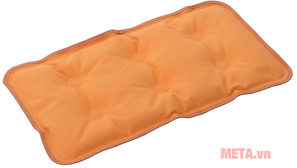 Mediton LMP003-01