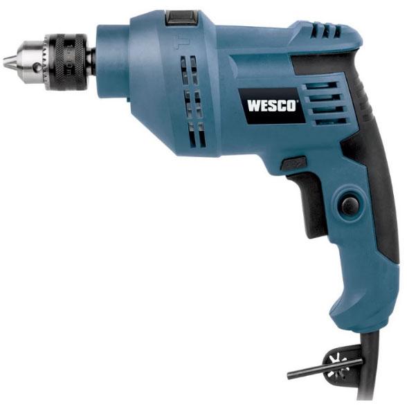 Hình ảnh máy khoan Wesco WS3173