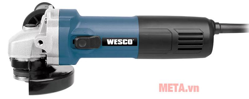 Wesco WS4740