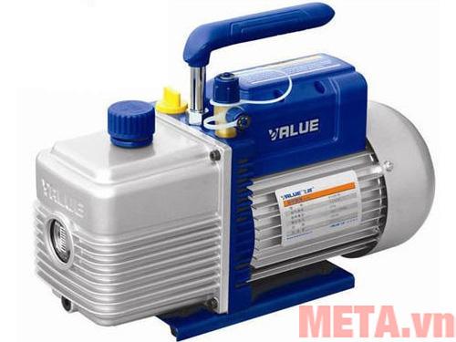 Value VE-125N