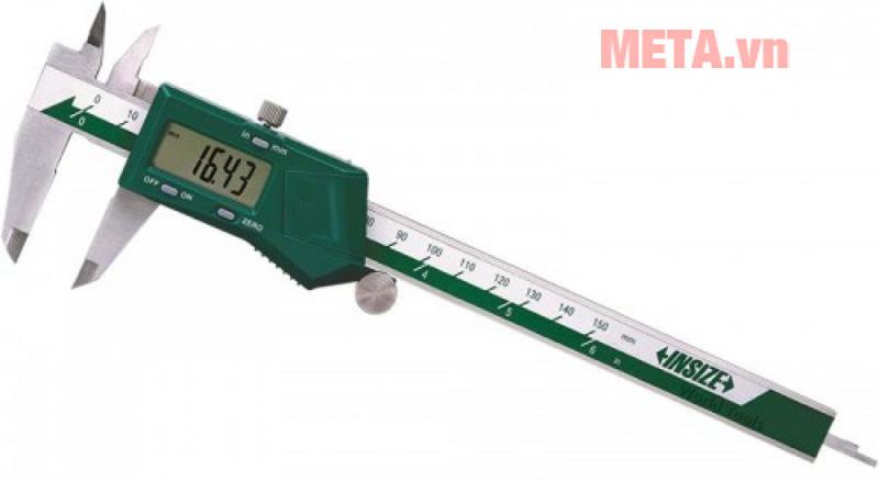 Insize 1108-300