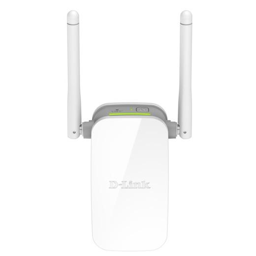 Bộ kích sóng Wifi D-Link