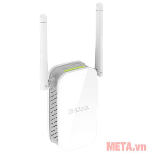 ộ kích sóng Wifi Repeater 300Mbps