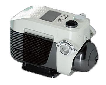 máy bơm nước tăng áp IJLM-600A