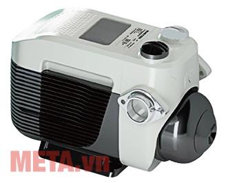 Máy bơm nước tăng áp IJLM-800A