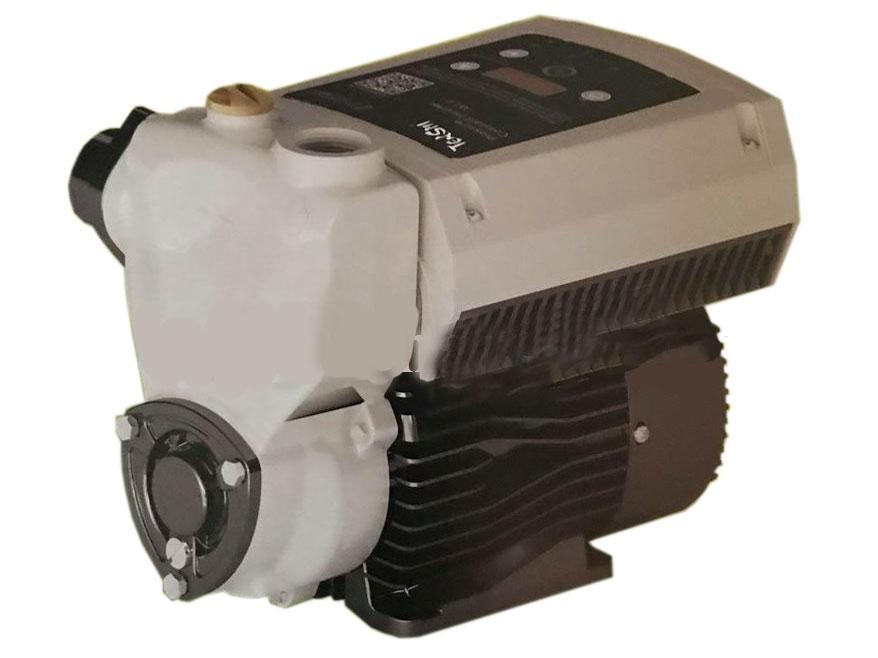 máy bơm tăng áp biến tần điều chỉnh áp IJLM- 800AP
