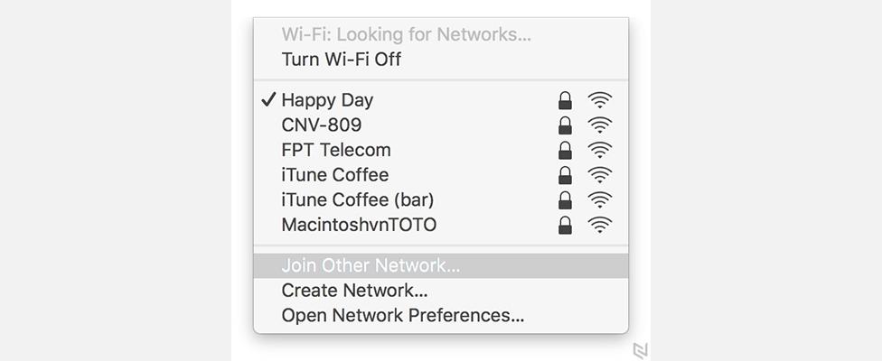 Thiết bị phát Wifi 2 băng tần