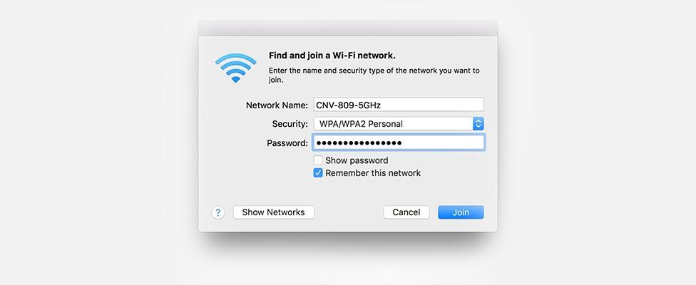 Thiết bị phát Wifi D-Link