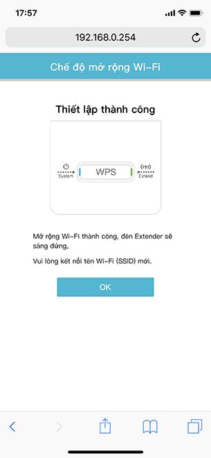 Bộ kích sóng Wifi Totolink
