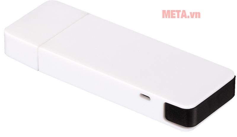USB Wifi thu sóng