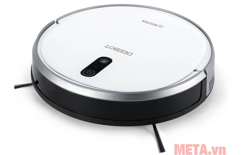 Ecovacs Deebot 710 DS3G