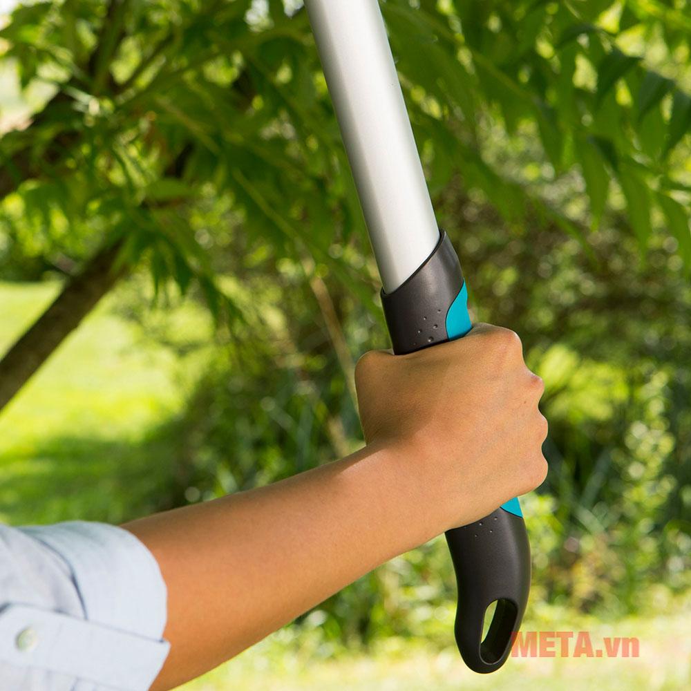 Dụng cụ làm vườn