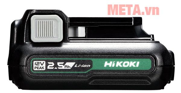 Hikoki WH12DA
