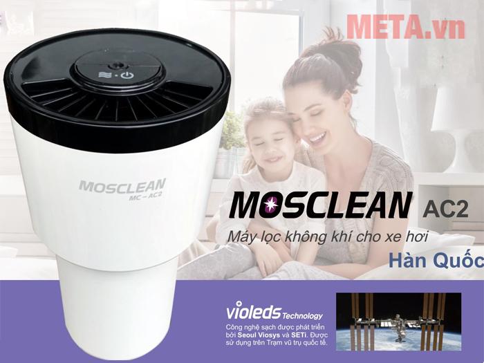 Mosclean AC2