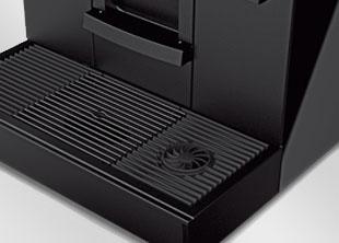 Máy pha cà phê MSCCLU000