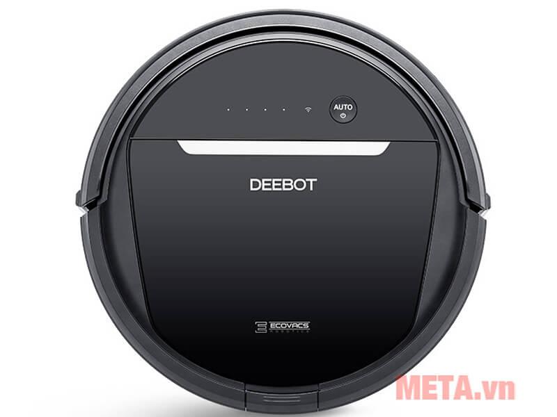OZMO600 DD3G