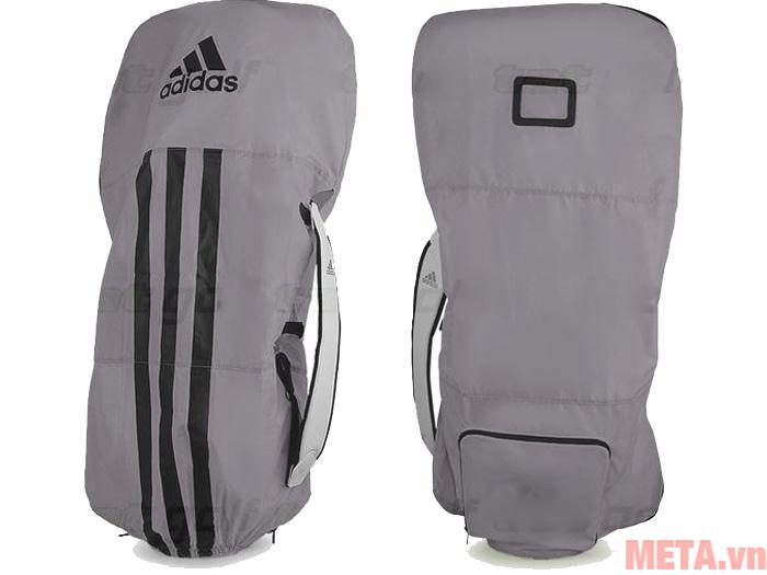 Adidas golf Stripe Travel Case 56677252