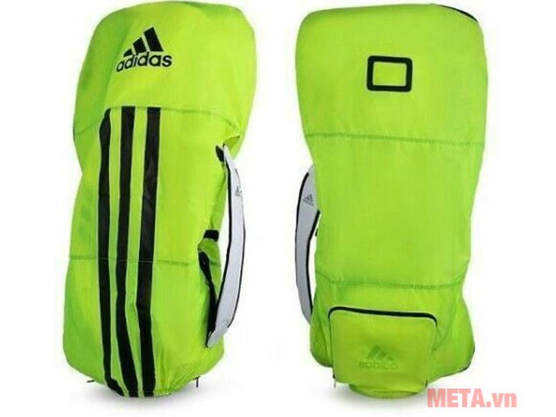 Túi golf hàng không Adidas