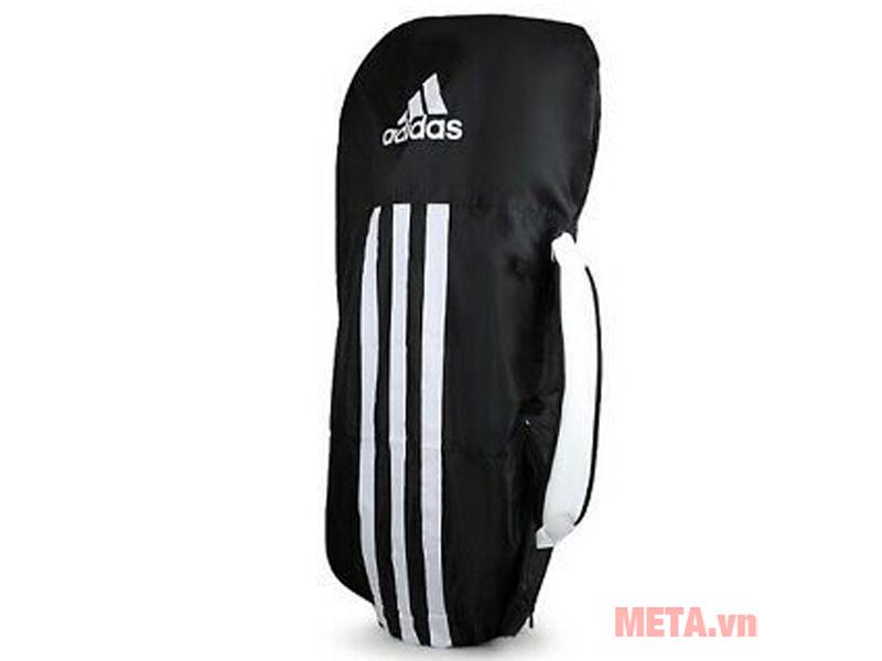 Túi golf Travel bag