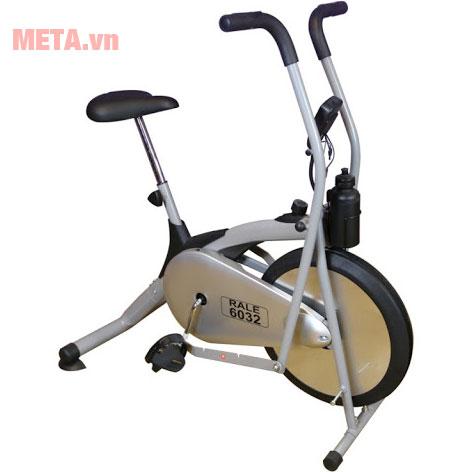 Xe đạp liên hoàn