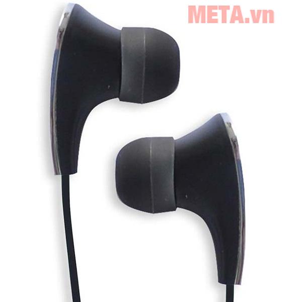 SoundMax AH701