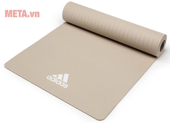 Thảm Yoga Adidas ADYG-10100VG